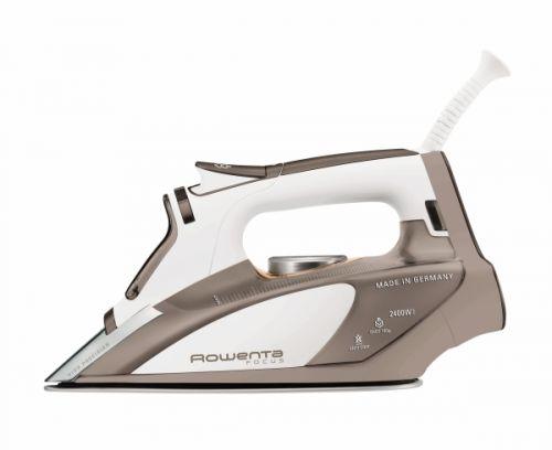 Rowenta DW8010 F1 Pro Master tm.modrá cena od 0,00 €