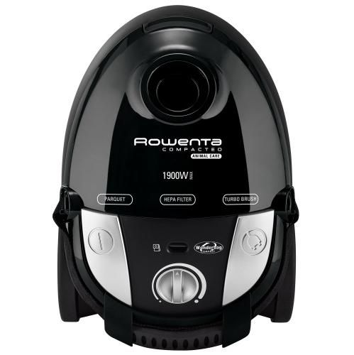 Rowenta RO 179501 Compacteo cena od 0,00 €