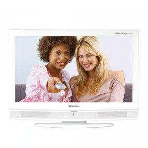 GoGEN TVL22885WHITE cena od 0,00 €