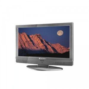 GoGEN TVL32895 cena od 0,00 €