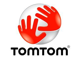 Tomtom, s poutkem, na GO 520/530/720/730/930