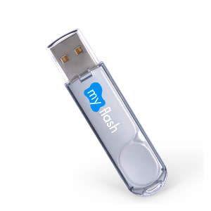 A-DATA (PD2) 16GB cena od 0,00 €