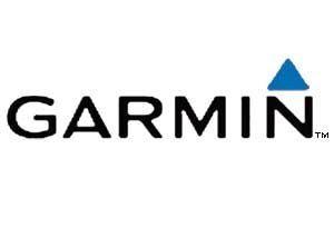 Garmin AERO CZ/SK/H v.7, plná verze