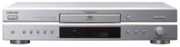 CD přehrávač Sony SCDXE597SJ.CEL cena od 0,00 €