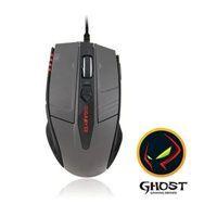 GIGABYTE Myš Mouse M8000, Laser, USB , 400/4000 dpi cena od 0,00 €