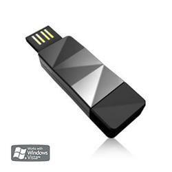 A-DATA (N702) 4GB cena od 0,00 €