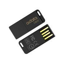 A-DATA C902 16GB cena od 0,00 €