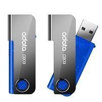 A-DATA USB C903 4GB  - AC903-4G-RBL cena od 0,00 €