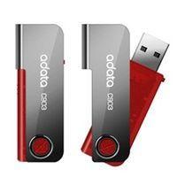 A-DATA USB C903 8GB  - AC903-8G-RRD cena od 0,00 €