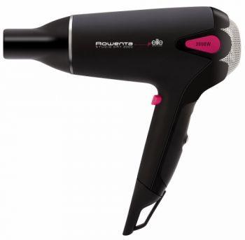 Rowenta CV 4212 F0 Studio Dry cena od 0,00 €