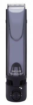 Rowenta TN9210 D4 cena od 0,00 €