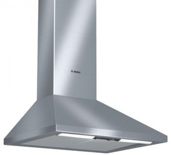 Bosch DWW 061350 cena od 0,00 €