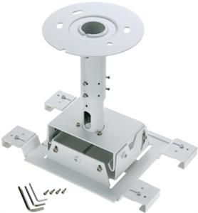 EPSON Ceiling Mount High - ELPMB26