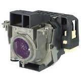 Lampa NEC NP02LP, pro projektory NP40, NP50