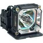 Lampa NEC LT57LP, pro projektory LT154/155/156/157