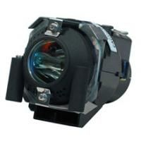 NEC lampa VT70LP pro projektor VT47/570