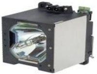 Lampa NEC GT60LP, pro projektory GT5000/6000