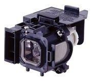 Lampa NEC VT85 - pro VT480/490/580/590