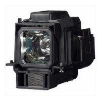 Lampa NEC VT75LPE, pro projektory VT470/670, LT280