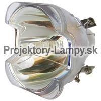 BENQ lampa pro PB8220/PB8120