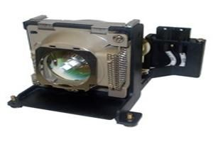 BENQ lampa pro PB 7200/ PB 7230