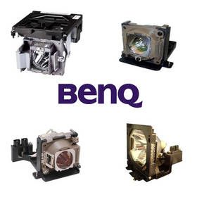 BENQ lampa pro SP831