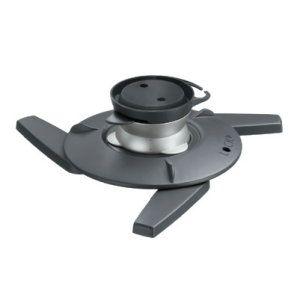 VOGEL'S Stropní držák na projektor Vogel´s EPC 6545