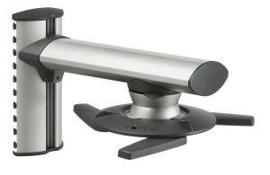 VOGEL'S Držák na projektor EPW 6565 (EPW6560 + EPA6505)