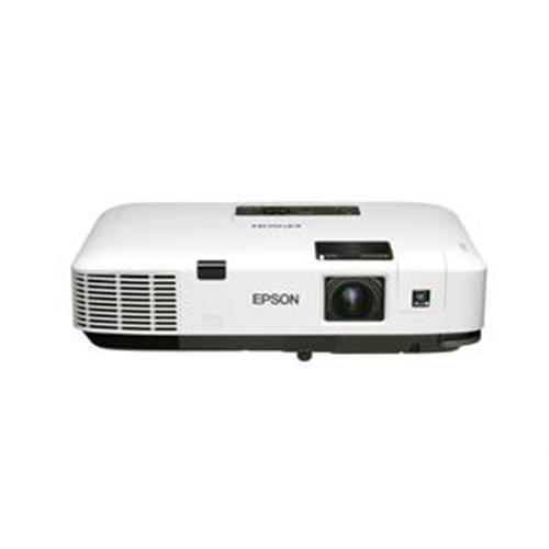 EPSON EB-1900, XGA, 4000 Ansi, 2000:1