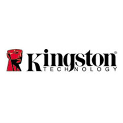 KINGSTON 8GB DDR2-667 Reg. Par. Dual Rank kit, x4 Kingston