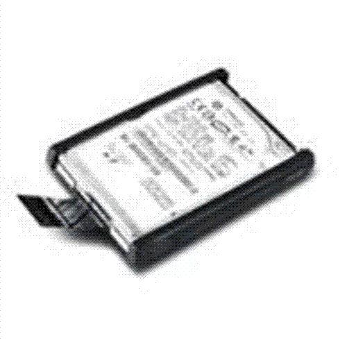 LENOVO ThinkPad 500GB 7200 rpm Serial ATA Hard Drive