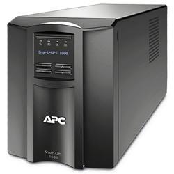 APC Smart-UPS 1000VA LCD 230V, Novinka!