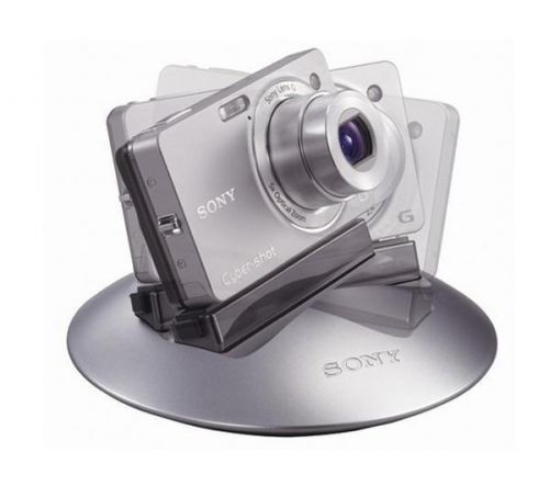 SONY party shot IPT-DS1
