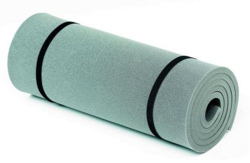 Yate Eva comfort 14 mm 190 x 50 cm