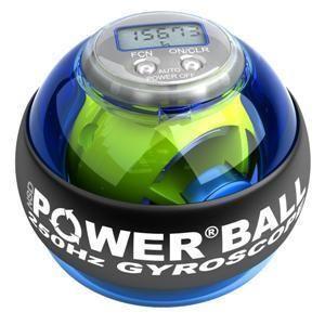 Powerball 250 Hz Blue Pro