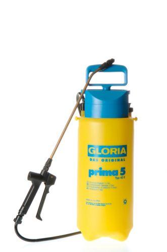 GLORIA Prima 5 cena od 0,00 €