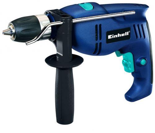Einhell BT-ID 710 Blue
