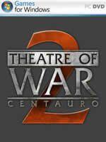 1C Company Theatre of War 2: Gold Edition cena od 0,00 €