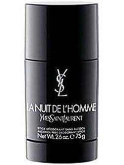 Yves Saint Laurent La Nuit De L Homme deostick