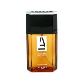 Azzaro Pour Homme 100 ml