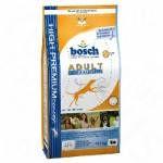 Bosch Dog Lamb & Rice 15 kg