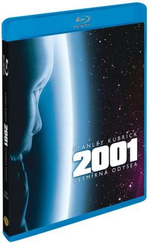 2001: Vesmírná odysea SE cena od 0,00 €