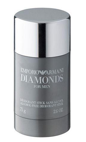 Giorgio Armani Diamonds deostick cena od 0,00 €