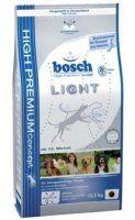 Bosch Dog Junior Mini 15 kg