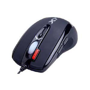 A4Tech X-710FS USB  cena od 0,00 €