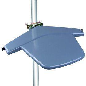SENCOR SDA-510 DVB-T