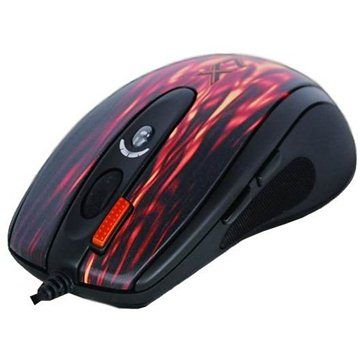 A4tech myš XL-750BK, OSCAR Game Laser mouse, 3600dpi,... cena od 0,00 €