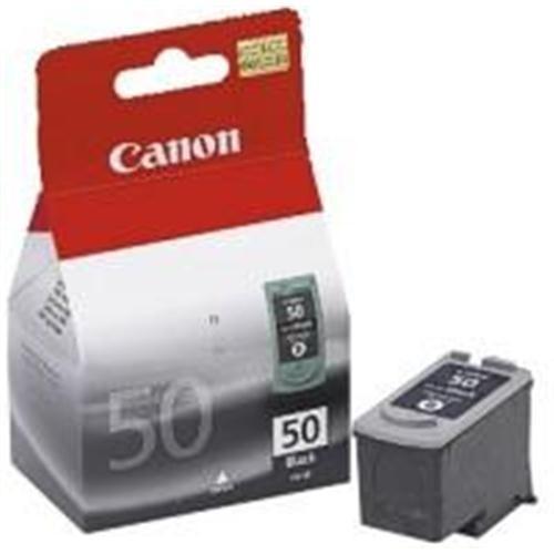 CANON PG-50 pro iP2200