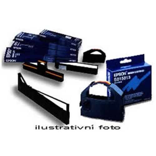 EPSON LQ-690 Ribbon Cartridge