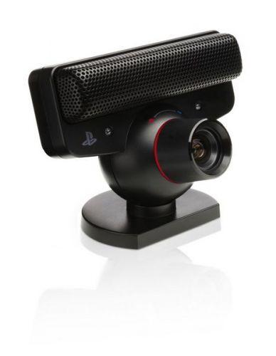 SONY PS3 PS3 Eye Camera